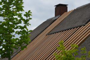 drijvers-oisterwijk-boerderij-riet-schoorsteen-houten-balken-wolfseind-1