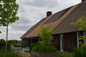 drijvers-oisterwijk-boerderij-riet-schoorsteen-houten-balken-wolfseind-2