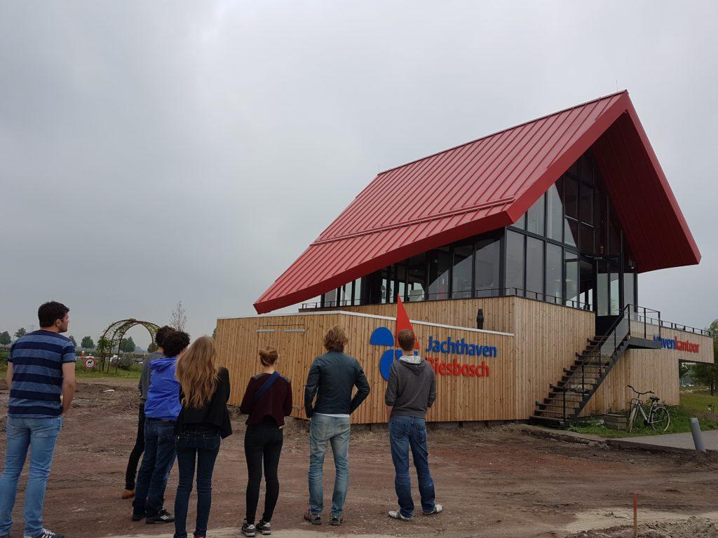 drijvers-oisterwijk-haven-kantoor-ramen-felsdak-aluminium-1-min