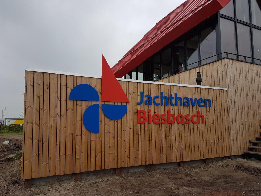 drijvers-oisterwijk-haven-kantoor-ramen-felsdak-aluminium-min