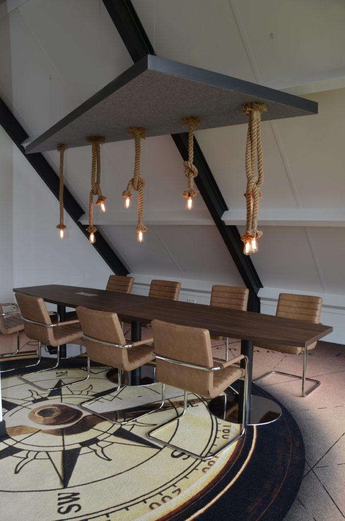 drijvers-oisterwijk-havenkantoor-interieur-kantoor-vergaderruimte-min