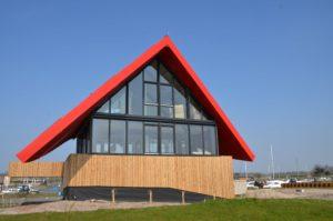 drijvers-oisterwijk-havenkantoor-ramen-felsdak-aluminium-dak-4-min