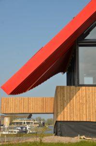 drijvers-oisterwijk-havenkantoor-ramen-felsdak-aluminium-dak-5-min