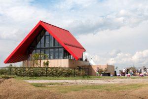 drijvers-oisterwijk-havenkantoor-ramen-felsdak-aluminium-dak-6-min