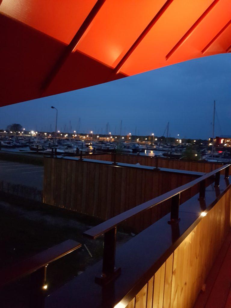 drijvers-oisterwijk-havenkantoor-ramen-felsdak-aluminium-dak-licht-min