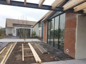 3099-drijvers-oisterwijk-nieuws-woonvilla-3