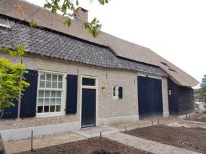 3099-drijvers-oisterwijk-nieuws-woonvilla-6