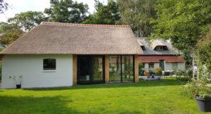 3178-Drijvers-Oisterwijk-aanbouw-woonhuis-1