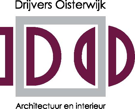 logo Architectenbureau Drijvers Oisterwijk BV