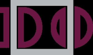 mobile_logo_drijvers