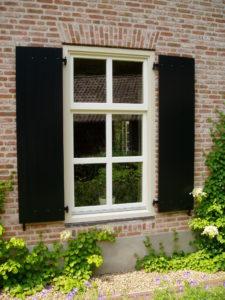 -drijvers-oisterwijk-boerderij-tuin-schuur-11