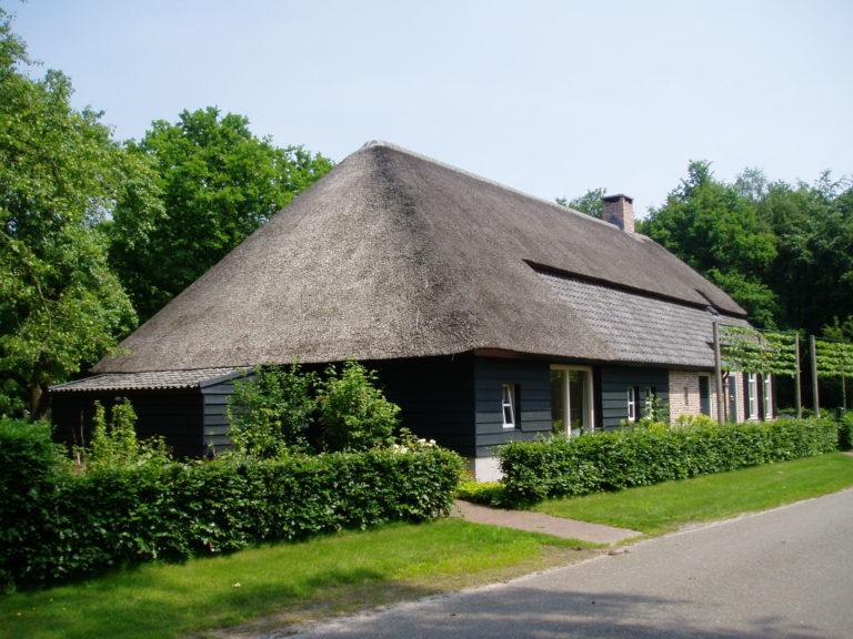 -drijvers-oisterwijk-boerderij-tuin-schuur-09