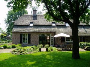-drijvers-oisterwijk-boerderij-tuin-schuur-08