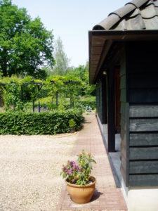 -drijvers-oisterwijk-boerderij-tuin-schuur-04