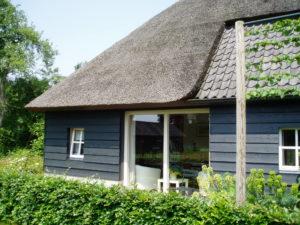-drijvers-oisterwijk-boerderij-tuin-schuur-02
