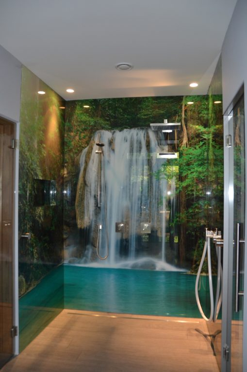drijvers-oisterwijk-interieur-douche-behang
