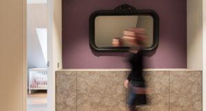 drijvers-oisterwijk-interieur-gang-spiegel-kast-behang