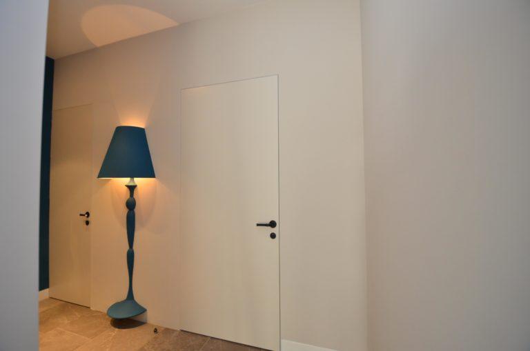 drijvers-oisterwijk-interieur-ingestuukte-lamp