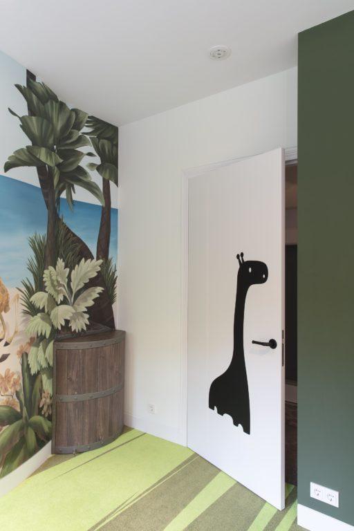 drijvers-oisterwijk-interieur-kinderkamer-behang-