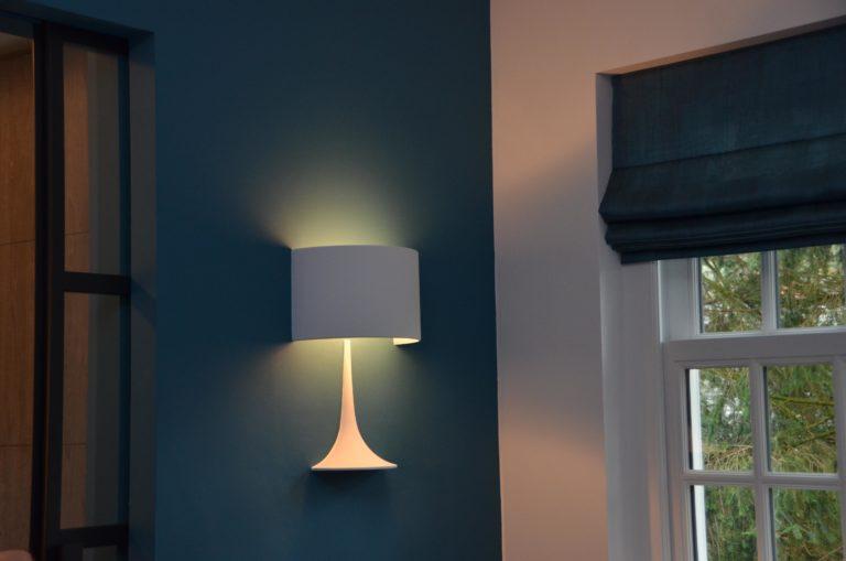 drijvers-oisterwijk-interieur-kledingkast-lampen