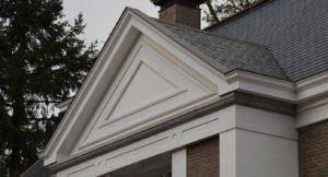drijvers-oisterwijk-landelijke-modern-villa-dakgoot-dakpannen-1