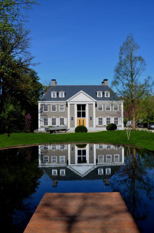 drijvers-oisterwijk-landelijke-modern-villa-raam-voordeur-2