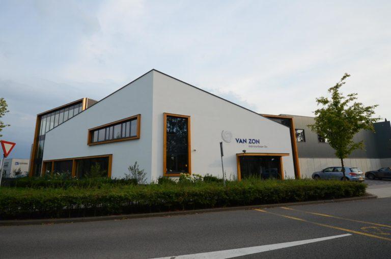 drijvers-Oisterwijk-kantoor-Moergestel (1)