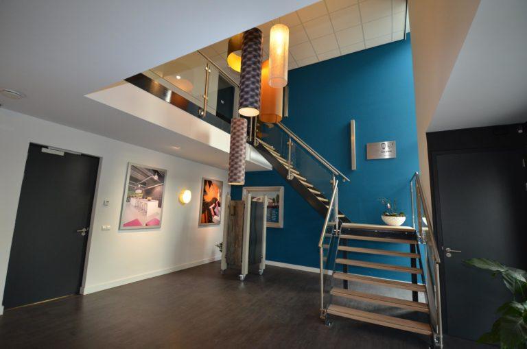 drijvers-oisterwijk-interieurbouw-van-zon (3)