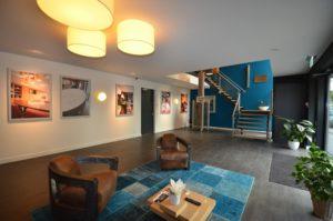drijvers-oisterwijk-interieurbouw-van-zon (4)