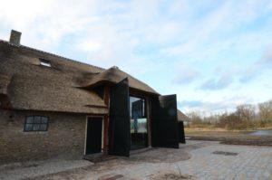 drijvers-oisterwijk-rijksmonumentale-boerderij-exterieur (2)