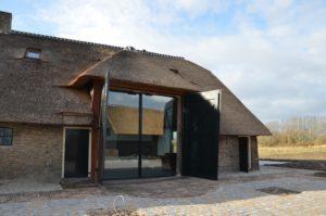 drijvers-oisterwijk-rijksmonumentale-boerderij-exterieur (3)