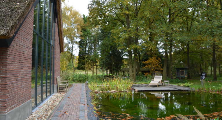 drijvers-oisterwijk-bosvilla-riet-hout-bungalow (13)