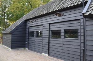 drijvers-oisterwijk-bosvilla-riet-hout-bungalow (20)