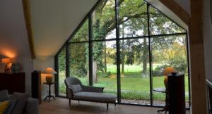 drijvers-oisterwijk-bosvilla-riet-hout-bungalow (6)