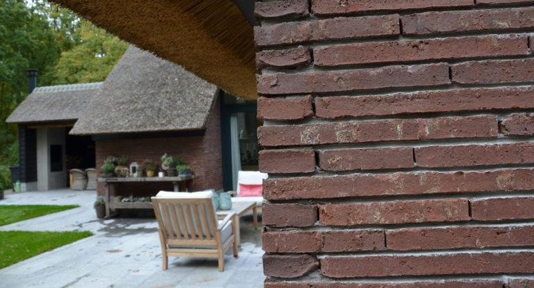 drijvers-oisterwijk-bosvilla-riet-hout-bungalow (9)