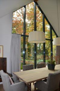 drijvers-oisterwijk-interieur-bosvilla-bungalow-bos (2)