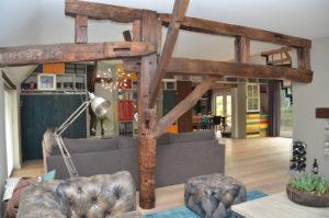 drijvers-oisterwijk-interieur-boerderij (12)