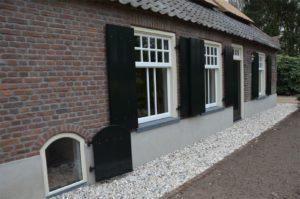 drijvers-oisterwijk-restauratie-boerderij-monument-riet (4)
