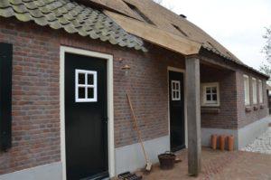 drijvers-oisterwijk-restauratie-boerderij-monument-riet (5)