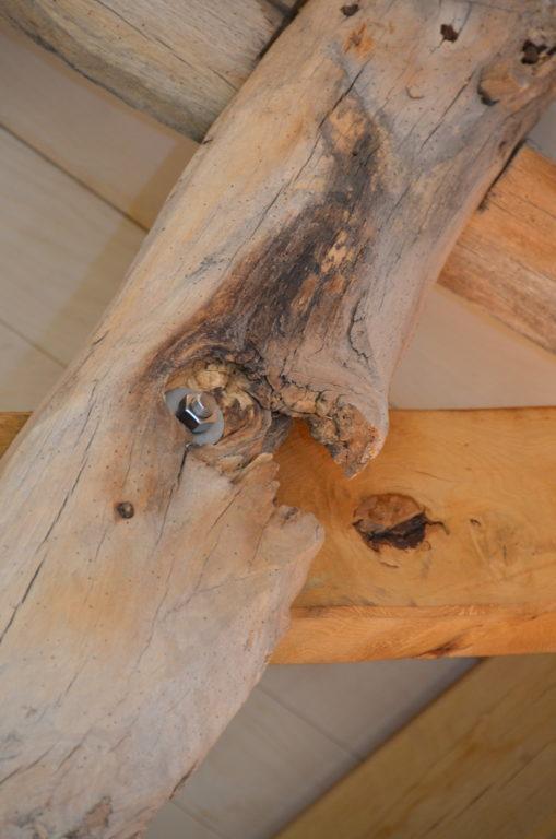 drijvers-oisterwijk-interieur-landelijke-houtespant-hout