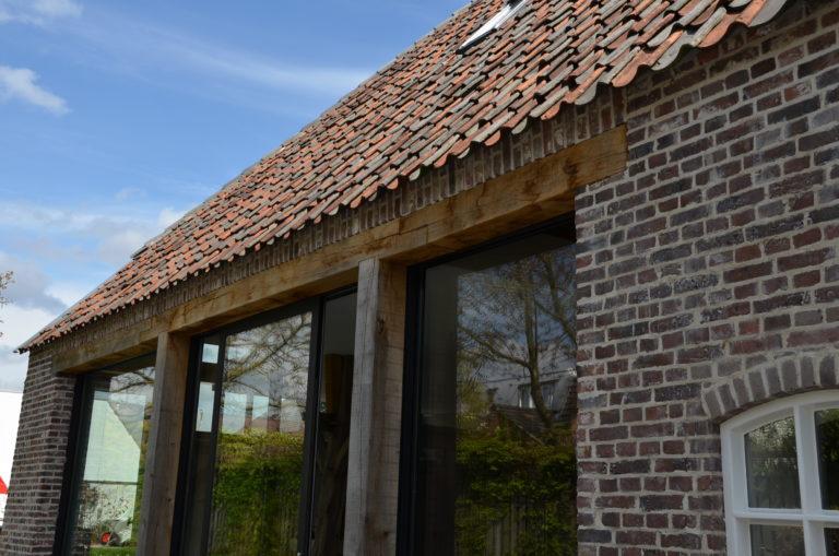 drijvers-oisterwijk-landelijk-boederij-baksteen-dakpannen-glas-2
