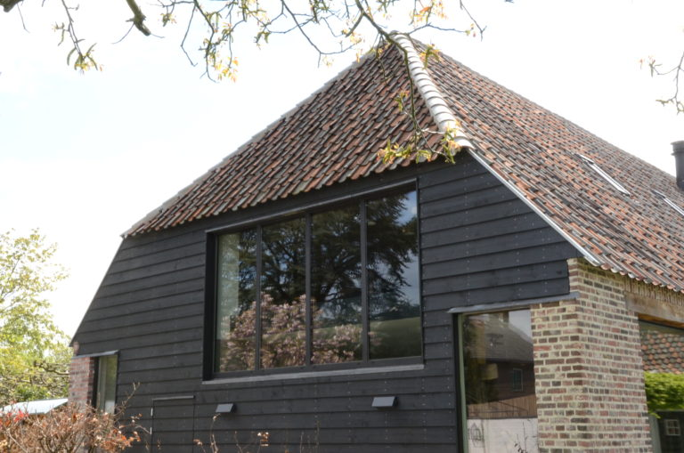 drijvers-oisterwijk-landelijk-boederij-baksteen-dakpannen-wolfseind-hout-glas