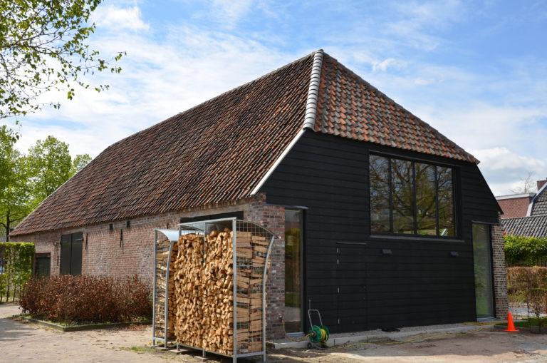 drijvers-oisterwijk-landelijk-boederij-baksteen-dakpannen-wolfseind-hout-glas-2