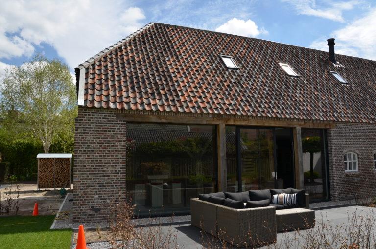 drijvers-oisterwijk-landelijk-boederij-baksteen-dakpannen-wolfseind-hout-glas-3