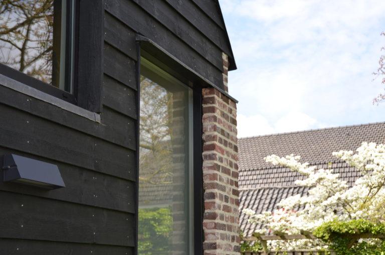 drijvers-oisterwijk-landelijk-boederij-baksteen-glas-hout