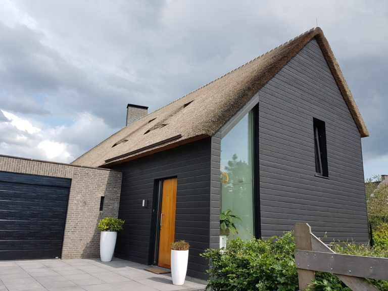 drijvers-oisterwijk-schuurwoning-riet-hout-3
