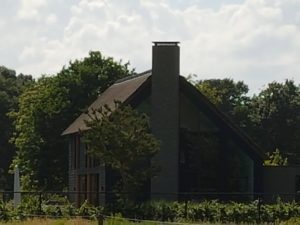 drijvers-oisterwijk-schuurwoning-riet-hout-achtergevel-min