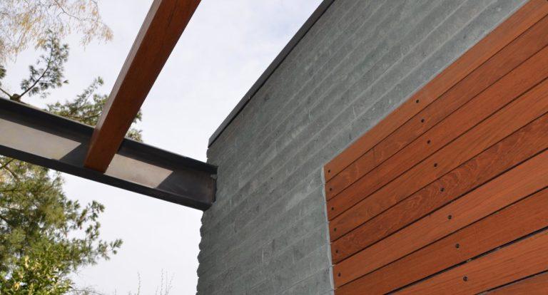drijvers-oisterwijk-ext-villa-verticaal-riet-01 (10)