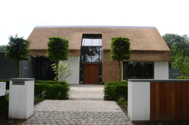 drijvers-oisterwijk-ext-villa-verticaal-riet-01 (16)
