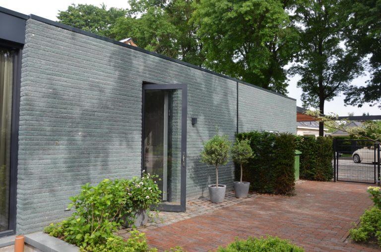 drijvers-oisterwijk-ext-villa-verticaal-riet-01 (17)